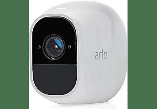 ARLO VMS4330P-100EUS Arlo Pro2, IP Kamera, Auflösung Video: 1080p HD