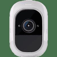 ARLO VMC4030P Arlo Pro2, IP Kamera, Auflösung Video: 1080p HD