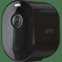 ARLO Pro 3 Black 2K, Überwachungskamera, Auflösung Video: 2560 x 1440 Pixel