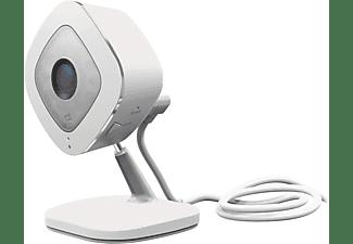 ARLO Q HD, IP Kamera, Auflösung Video: 1080p HD 30 fps