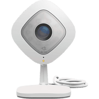 ARLO VMC3040-100PES IP Kamera, Auflösung Video: 1080p HD 30 fps, Weiß