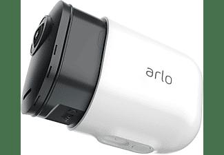 ARLO VMS5240-100EUS Ultra Kit (2er Set ), Überwachungskamera, Auflösung Foto: 4k-HDR, Auflösung Video: 4K-HDR-Video