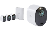 ARLO VMS5440-100EUS Ultra Kit (4er Set), Überwachungskamera, Auflösung Foto: 4k-HDR, Auflösung Video: 4K-HDR-Video
