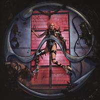 Lady Gaga - Chromatica [CD]