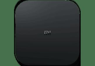 XIAOMI Multimedia streaming-speler 4K Mi Box S