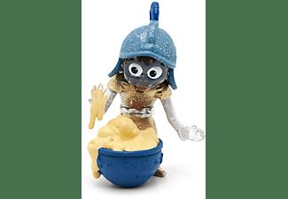Tonies Figur Der kleine Hui Buh - Der blubbernde Brotteig/Alarm in der Geheimzentrale