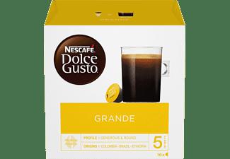 DOLCE GUSTO Caffé Crema (16 Kapseln)