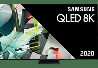 TV SAMSUNG QLED 8K 75 inch QE75Q950TSLXXN