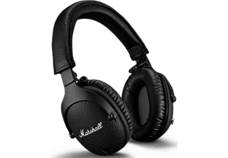 MARSHALL Casque audio sans fil Monitor II A.N.C. (192043)