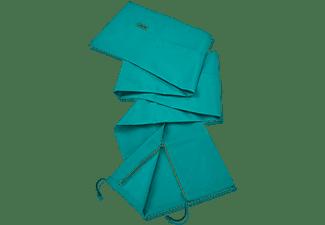 LEIFHEIT Schutzhülle für Wäschespinne
