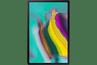 SAMSUNG Tab S5e WIFI, Tablet, 128 GB, 10,5 Zoll, silber