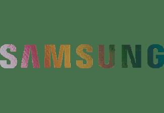 SAMSUNG Tab S5e LTE, Tablet, 128 GB, 10,5 Zoll, Silber