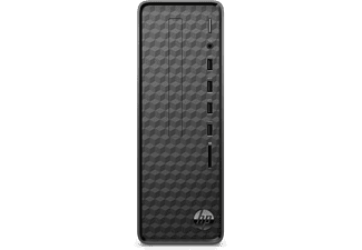 HP Slim Desktop S01-AF0800ND