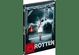 Rotten DVD