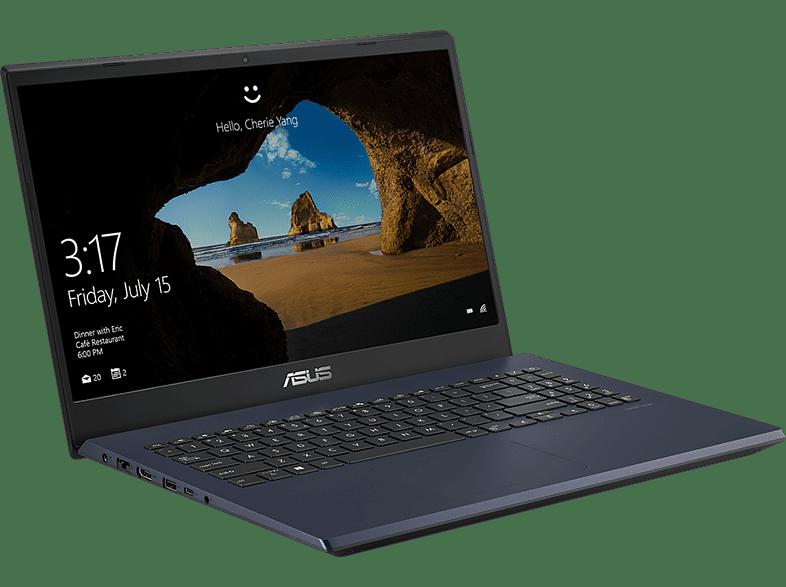 ASUS VivoBook X571GD-BQ326T