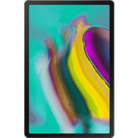 SAMSUNG Tab S5e WIFI, Tablet, 128 GB, 10,5 Zoll, Gold