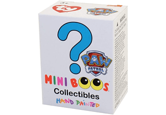 Mini Boos, Paw Patrol