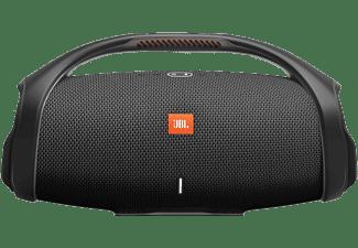 JBL Draagbare luidspreker Boombox 2 Black