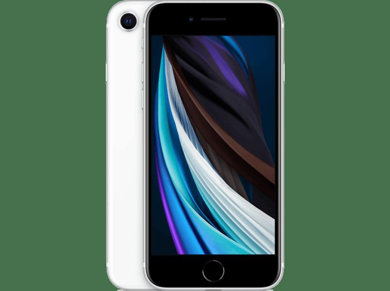 Iphone Se 2021 Mediamarkt