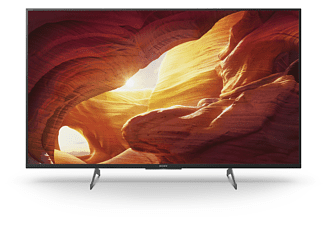 SONY KD43XH8505BAEP Smart Android 4K TV