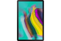 SAMSUNG Tab S5e WIFI, Tablet, 128 GB, 10,5 Zoll, Schwarz
