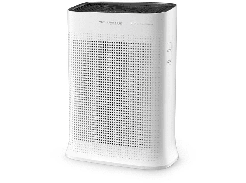 PURIFICADOR AIRE ROWENTA PU3030 PURE AIR