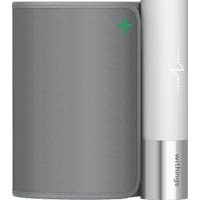 WITHINGS BPM Core kabelloses Blutdruckmessgerät