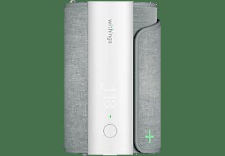 WITHINGS BPM Connect Blutdruckmessgerät