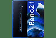 OPPO RENO 2 256 GB Luminous Black Dual SIM