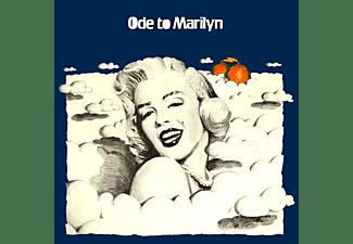 Teppo Hauta-aho, Antero Honkanen, Jarmo Sermilä, Edward Vesala, Mikael Helasvuo - Ode To Marilyn  - (CD)