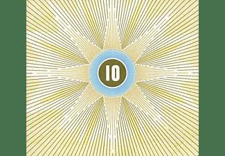 VARIOUS - COMPLEX V.1  - (CD)