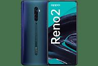 OPPO RENO 2 256 GB Ocean Blue Dual SIM