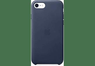 APPLE MXYN2ZM/A, Backcover, Apple, iPhone SE (2020), Mitternachtsblau