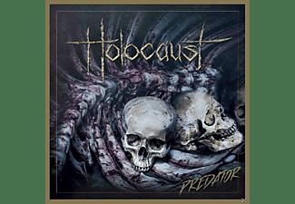 Holocaust - Predator  - (Vinyl)