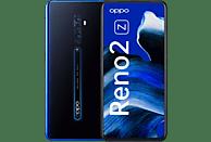 OPPO RENO 2Z 128 GB Luminous Black Dual SIM