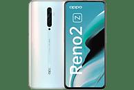 OPPO RENO 2Z 128 GB Sky White Dual SIM