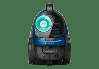 Nero Philips Aspirapolvere Portatile MiniVac FC6149//01
