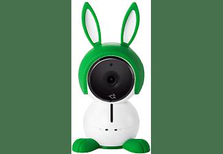 ARLO Babyphone Arlo Baby 1080p HD Überwachungskamera