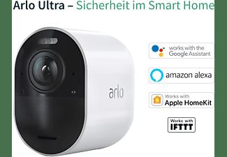 ARLO Ultra Kit, 3 Kameras, Set (VMS5340-100EUS)