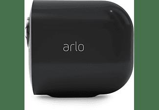 ARLO Ultra Smart Home 2 kabellose 4K-HDR Überwachungskameras (VMS5240B-100EUS)