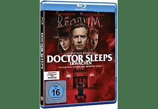 Stephen Kings Doctor Sleeps Erwachen Blu-ray