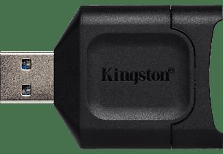 KINGSTON MobileLite Plus Kartenlesegerät