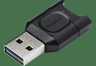 KINGSTON MobileLite Plus Micro SD Kartenleser