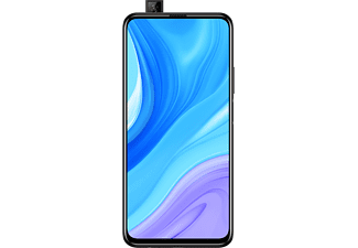 HUAWEI P smart Pro 128 GB Midnight Black Dual SIM