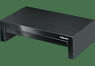 FELLOWES Designer Suites monitorstandaard 21