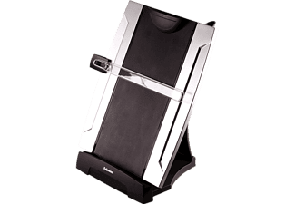 FELLOWES Porte-copie avec tableau Office Suites (8033201)