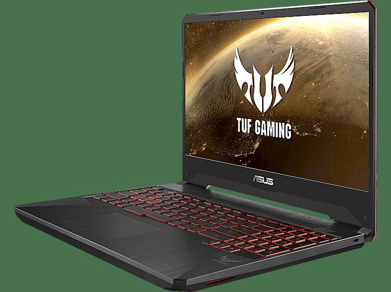 ASUS TUF Gaming FX505DT-BQ051T