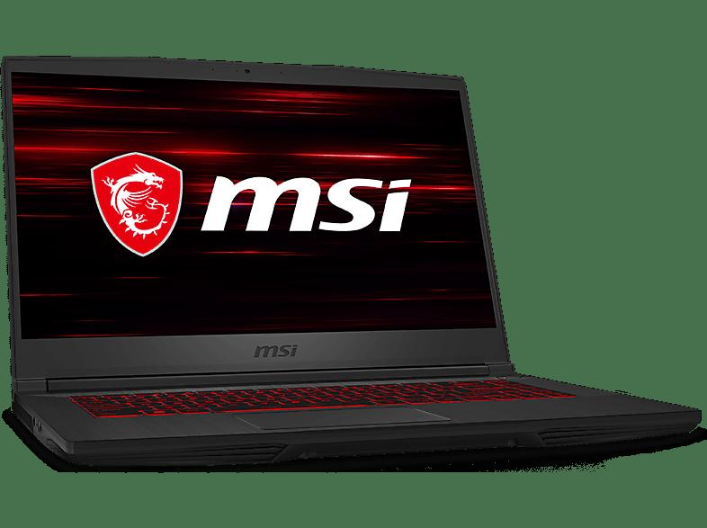 MSI GF65 10SER-477NL