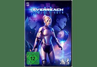 Everreach: Project Eden - [PC]