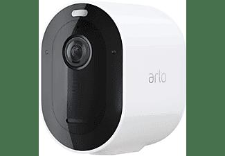ARLO Pro 3 Kit, 2 Kameras, Weiß (VMS4240P-100EUS)